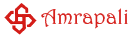 Amrapali Capital and Finance Services Limited