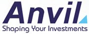 Anvil Share and Stock Broking Pvt Ltd.
